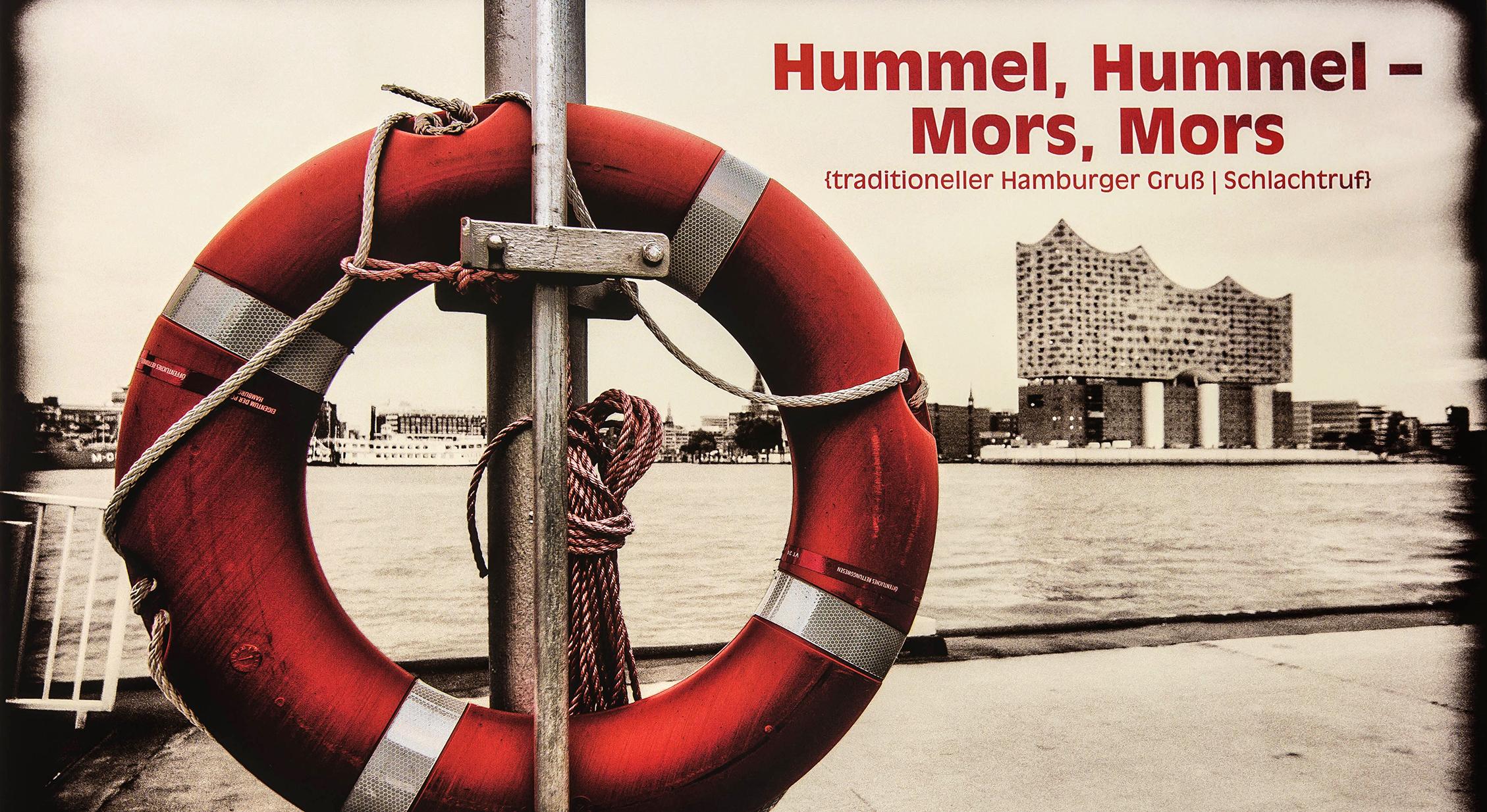 Digitaldruck Hamburg Hummel Hummel Mors Mors Homepage quer small